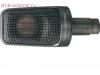 AE3000/Микрофон кардиоидный с большой диафрагмой/AUDIO-TECHNICA